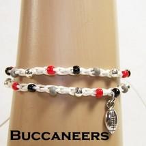 Buccaneers Bracelet - $15.88