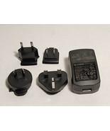 Zebra Power Supply PWR-WUA5V6W0WW 5.0 VDC 1.2A 100 - 240 AC to USB Chang... - $19.79