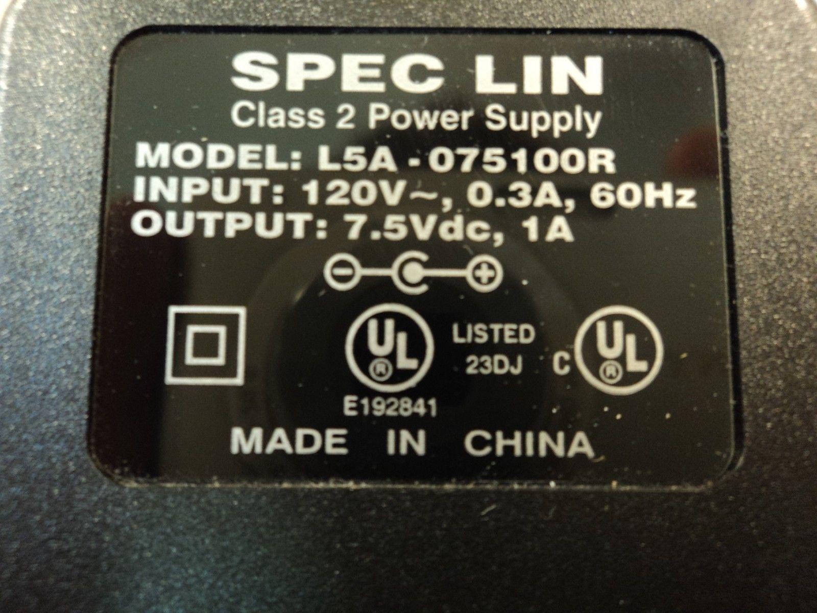 Standard 8 Port 10Mbps Ethernet Hub Gray WS-H008NX