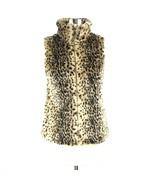 Zara Cheetah Animal Print Girl Size XL - $31.49