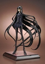 Kotobukiya School After Play Her 1/7 Scale PVC Painted Completed Product - $345.00