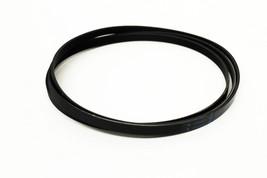 Drum Drive Belt ,1975H7 , High Quality Genuine ... - $6.28