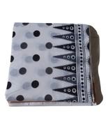 kalamkari design south indian Cotton saree - $50.00