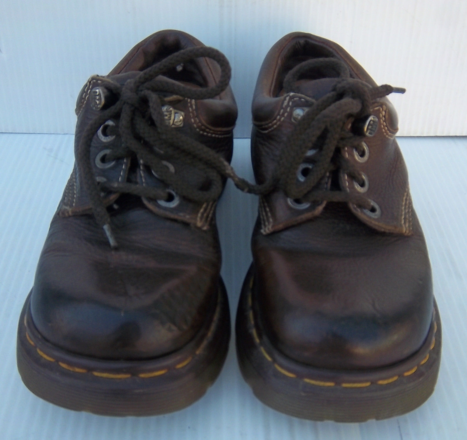 92a99dc2792e Dr Martens Running Shoe  4 listings