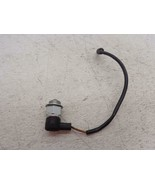 1999-2017 Harley Davidson Sportster NEUTRAL SWITCH INDICATOR w/ HARNESS ... - $18.94