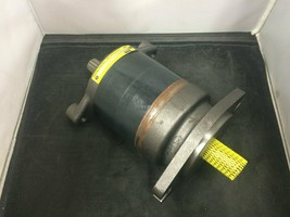 New Parker Low Speed High Torque Hydraulic Motor - 110A-241-BS-1 - $668.80