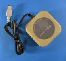 Nintendo Gameboy Four 4 Player Adapter  - $9.06