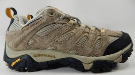 Merrell Moab 2 Ventilator Size US 10 M (B) EU 41 Women's Hiking / Trail Shoes
