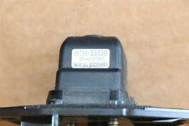 07-11 Lexus ES350 Rear View Park Assist Backup Reverse Camera 86790-33030 image 6