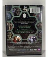 Doctor Who The Weeping Angels DVD 2016 BBC 2 Discs - $5.93