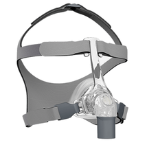 Fisher & Paykel Eson Nasal CPAP Mask - $46.00