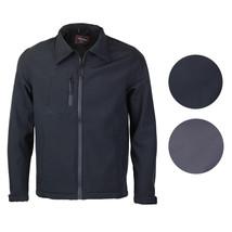 Maximos Men's Lightweight Athletic Water Resistant Windbreaker Jacket JERRY