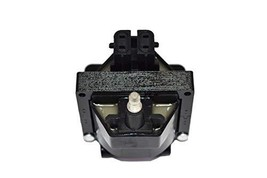 A-Team Performance Marine Ignition Coil Compatible with GM MerCruiser, Volvo Pen image 2