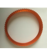 New Replacement Belt for MAKITA 225069-5 Poly V-Belt 4-272 use 1911B 1912B - $16.57