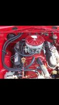1965 Dodge Coronet For Sale in Mooresville, NC image 2