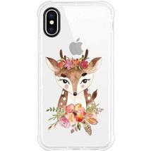 OTM Phone Case, Tough Edge, Darling Doe - $35.97