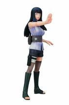 Banpresto Naruto Shippuden DXF Shinobi Relations SP Hinata Action Figure - $99.99