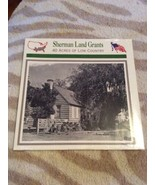 New Civil War Atlas Edition Collector Cards Pack of 20 Cards Lot 7 - $10.95