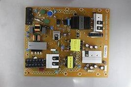 """55"""" E55-E1 LTM7VIAT, E55-E1 LTMWVIKT ADTVG1918AA8 Power Supply Board Unit"""