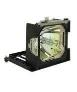 Canon LV-LP28 Osram Projector Lamp With Housing - $117.99