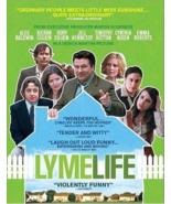 Lymelife (DVD, 2009) - $7.00