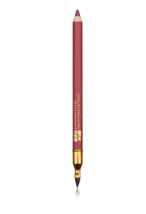 Estee Lauder Double Wear Stay-in-Place Lip Pencil Full Size Choose Shade - $21.77+