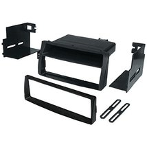 Best Kits BKTOYK960 Single DIN Installation Dash Kit for 2003-Up Toyota ... - $18.40
