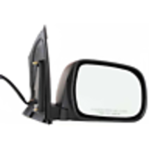 Fits 04-10 Sienna Right Passenger Power Heated Mirror Assembly  Read Dea... - $55.39