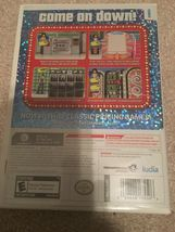 The Price is Right 2010 Edition (Nintendo Wii, 2010) image 3