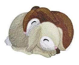 Nature Weaved in Threads, Amazing Baby Animal Kingdom [Autumn Cozy Cuddlers -Bun - $18.81