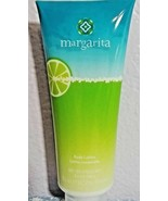 BeautiControl Margarita Body Lotion NEW - $14.25