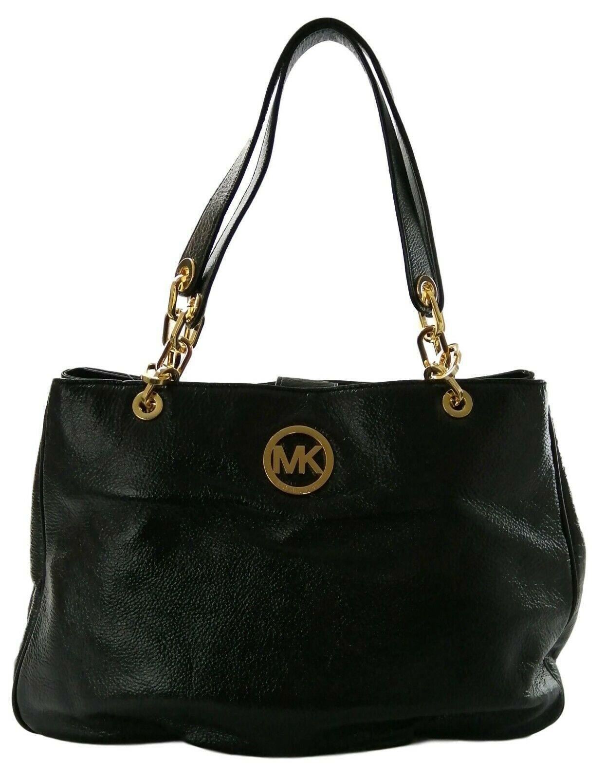 Michael Kors City Shoulder Bag: 6 customer reviews and 216