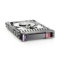 HP 375861-B21 72 GB Hot Swap Hard Drive - SCSI, SAS - 10000 RPM - 2.5-inch Inter - $62.77