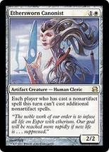 Ethersworn Canonist Modern Masters 2013 Magic MTG NM - $11.99