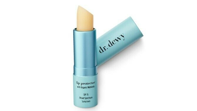 Primary image for Dr. Dewy Lip Protector SPF 15