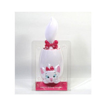 Tokyo Disney Resort Limited Aristocat Marie Riobbn Mop Desk cleaner pink... - $58.41