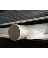 "JumpingBolt 7/8"" Diameter 304 Stainless Steel Round Bar 24'' Length Mate... - $71.83"
