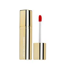 Troi Ollivierre Stain & Glow Lip Stains - Grey, .22 fl oz/6.5 ml - $23.75