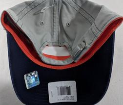 LZ NFL Team Apparel Youth One Size OSFA Denver Broncos Baseball Hat Cap NEW i57 image 3