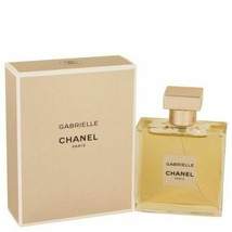 Chanel Paris GABRIELLE (1.7oz/50ml) Eau De Parfum - New Unsealed Box - ... - $82.60