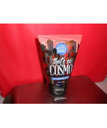 Perfectly Posh BFYHC (new) THAT'S SO COSMO - $13.46