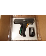 Symbol MC3090 PDA Laser Wireless Barcode Scanner Reader with Battery - $79.20