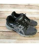Asics Gel Venture 6 Women Running Sneakers Size 7.5 - $21.29