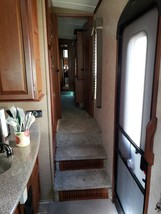 2014 Montana 5th Wheel 3100rl For Sale In  Dutton Virginia 23050 image 13