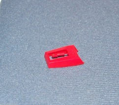 NEEDLE STYLUS FOR COCA COLA CRATE RECORD PLAYER PHONOGRAPH TURNTABLE image 2