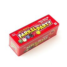Farkel Party Game - $19.54