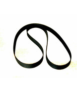 """*New Replacement Belt *for Tascam TSR-8 1/2"""" 8 Track Reel To Reel Tape R... - $16.82"""