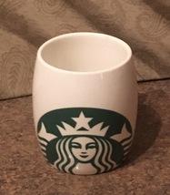 STARBUCKS 14 fl oz. Ceramic Coffee Mug - $15.00