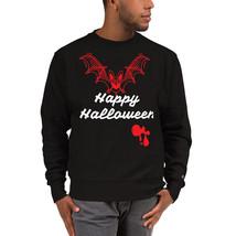 Champion Halloween  Sweatshirt   - $56.00+