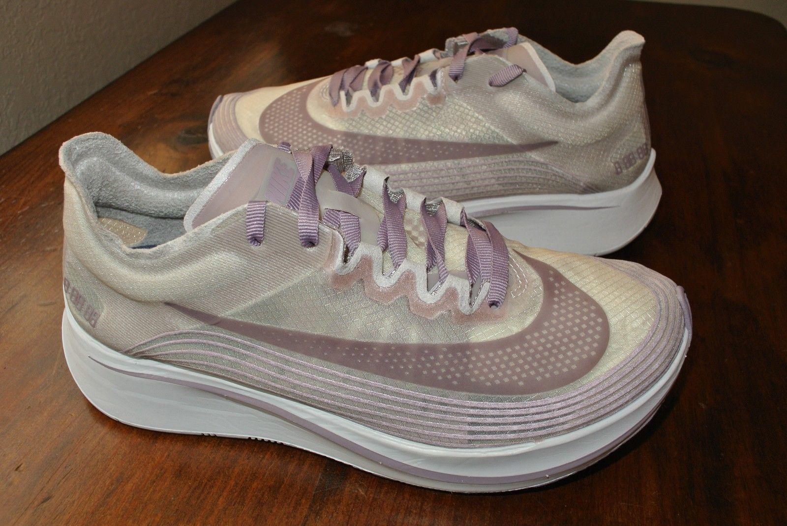 01147c5b148d Nike Nike Lab Zoom Fly Sp Chicago Marathon and 50 similar items. 57